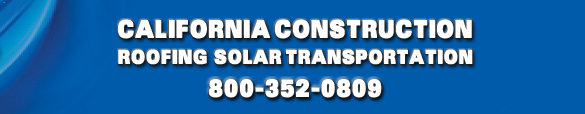 Call Us Today 800-352-0809